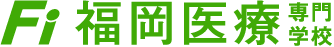 【サイズ交換OK】 SWAGE-LINE スウェッジライン SWAGE-LINE スウェッジライン SUZUKI GSX-R1000(01-02) プロ 車種別ブレーキホースキット SUZUKI GSX-R1000(01-02), グーピルギャラリー:f8a8086e --- gr-electronic.cz